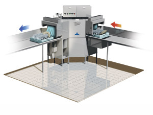 modularconveyor-home800x600